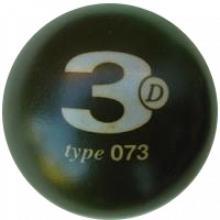3D 073 Medium