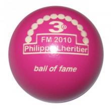 BOF FM 2010 Philippe Lheritier
