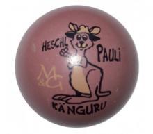 mg Kanguru