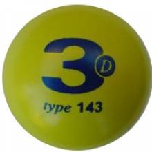 3D 143