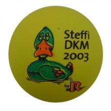 Ente DKM Steffi 2003