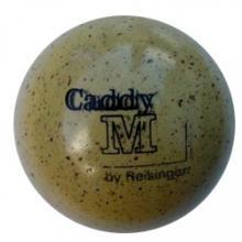 Caddy M