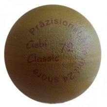 Maier Gebi Classic 72