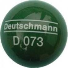 Deutschmann 073