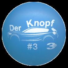 Der Knopf #3