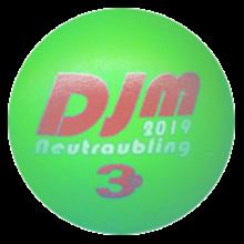 DJM 2019 Neutraubling