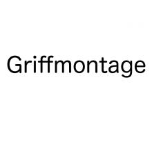 Griffmontage (Siehe Beschreibung)