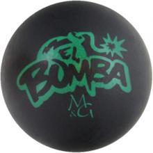 mg Bomba 2018