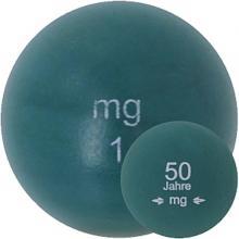 mg 01 / 50 J. mg