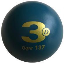 3D 137