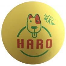 "HARO ""gelb"""
