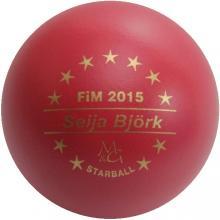 mg Starball FiM 2015 Seija Björk