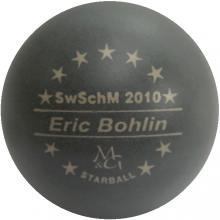 mg Starball SwSchM 2010 Eric Bohlin