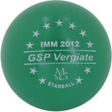 mg Starball IMM 2012 Vergiate