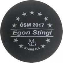 mg Starball ÖSM 2017 Egon Stingl