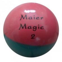 Maier Magic 2