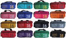 M&G Birdie Bag