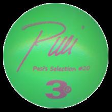 """Pasi's Selection #20 """"klein"""""""
