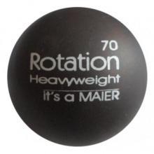 mg Rotation 70