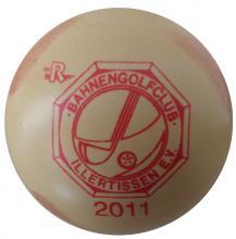 Illertissen 2011