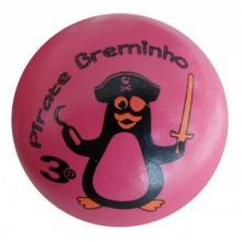 "Pirate ""Breminho"""