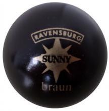 "Ravensburg Sunny ""glatt"""