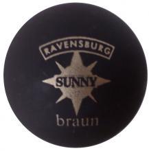"Ravensburg Sunny ""matt"""