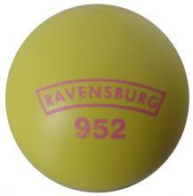 Ravensburg 952