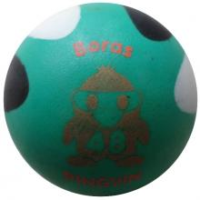 Pingvin Boras 48 Impa-Lack