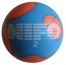 NIFO 02