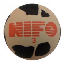 NIFO 03 Softylack
