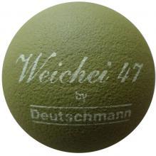 Deutschmann Weichei 47