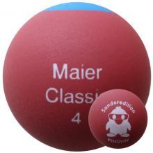 "Maier Classic 4 ""Pingvin"" Mattlack"