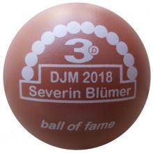 BOF DJM 2018 Severin Blümer