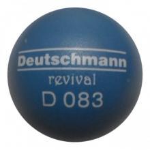 Deutschmann 083 Revival