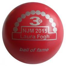BOF NJM 2015 Laura Fogh