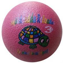 """3D Sköldpadda """"Reloadad"""" MX"""