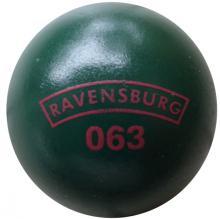 Ravensburg 063