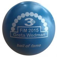 BOF FiM 2015 Greta Wedman