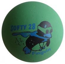 "M&G Pingvin ""Softy 28"" Rohling"