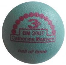 3D BOF BM 2007 Catherine Massem Raulack