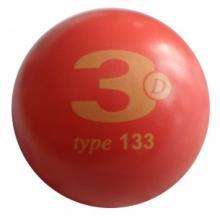3D 133