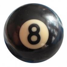 """Klicker """"8"""""""