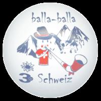 Balla-Balla Schweiz