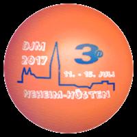 DJM 2017 Neheim-Hüsten