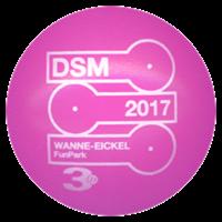 DSM 2017 Wanne-Eickel