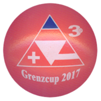 Grenzcup 2017