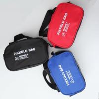 M&G Pikkolo Bag
